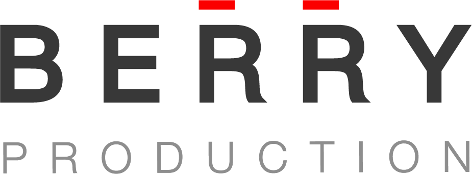 Protege Models - production logo